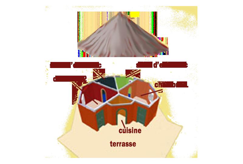 case-gite-anacardier-senegal-coupe