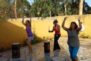 danses-percussions-senegal-04