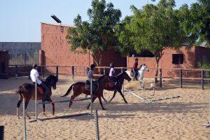 equitation-senegal-04