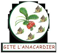 gite-anacardier-logo