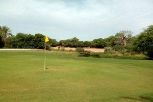 golf-senegal-02