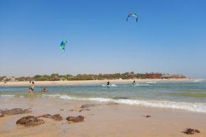 kite-surf-senegal-02
