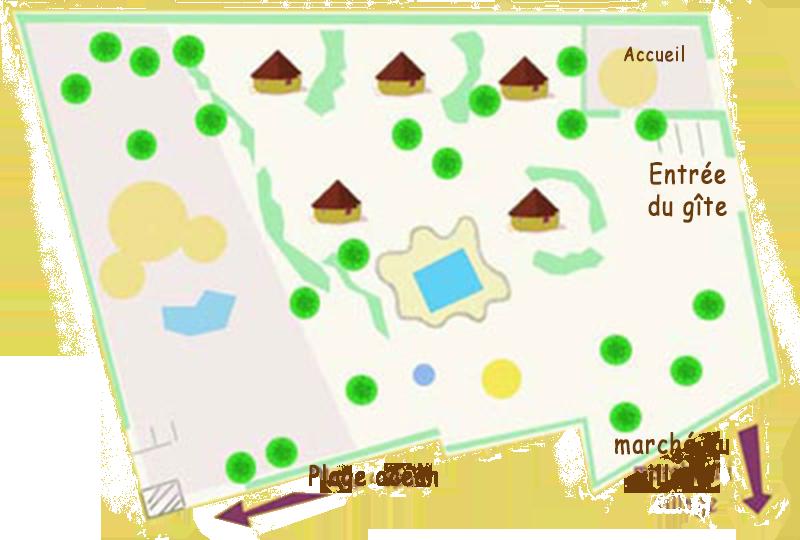 plan-gite-anacardier-2019