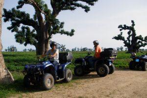 quad-buggy-senegal-01