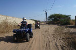 quad-buggy-senegal-05
