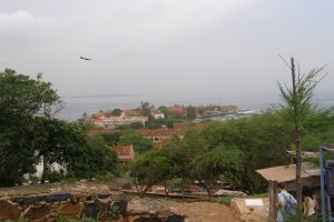 senegal-goree-03