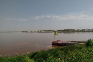 senegal-lac-rose-05