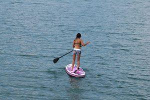 surf-paddle-senegal-03